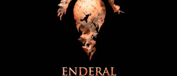 Enderal 01