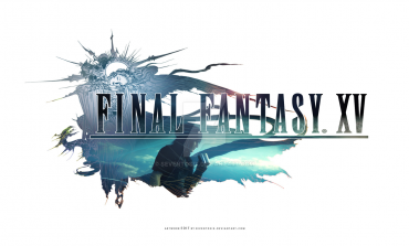 Final Fantasy XV: New Hour-Long Gameplay Demo