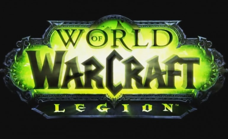 After Legion's Release, Blizzard Promises for More Antagonist in Future Expansions