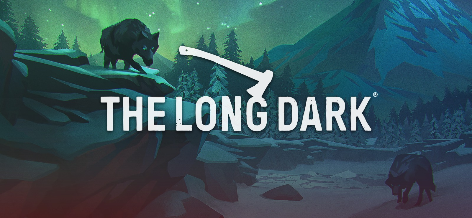 The Long Dark's Story Mode Update Will Feature Two New Locations