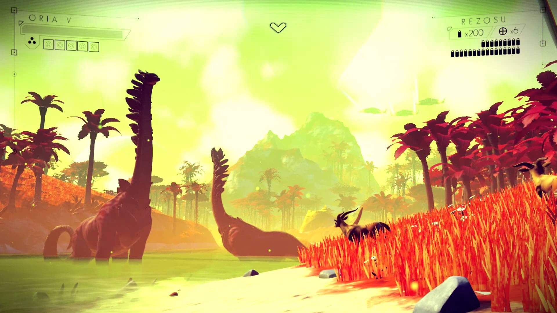 Steam Offering No Man's Sky Refunds To Players That Played The Game For More Than 2 Hours
