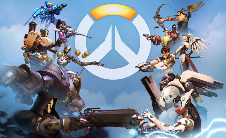 Blizzard Rolls Out High Bandwidth Servers For Overwatch