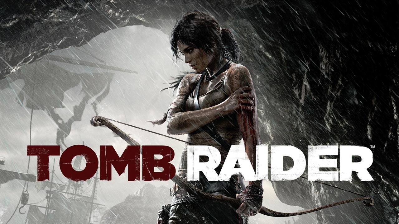 Tomb Raider Hires A New Director For Next Installment
