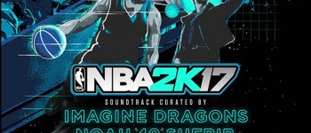 nba2k17soundtrackfull