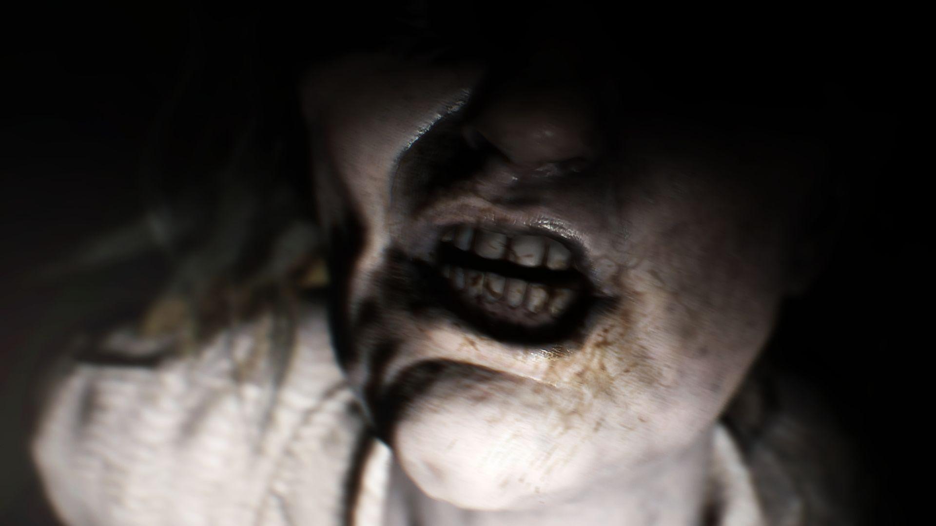 Capcom Releases New Resident Evil VII Biohazard Trailer And Story Details