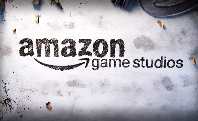 Amazon Twitch unveils Stream+ in-game gambling e-currency