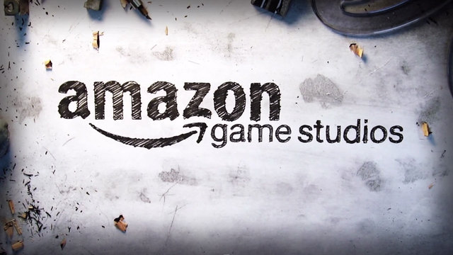 Three New Games Announced from Amazon's Game Developers