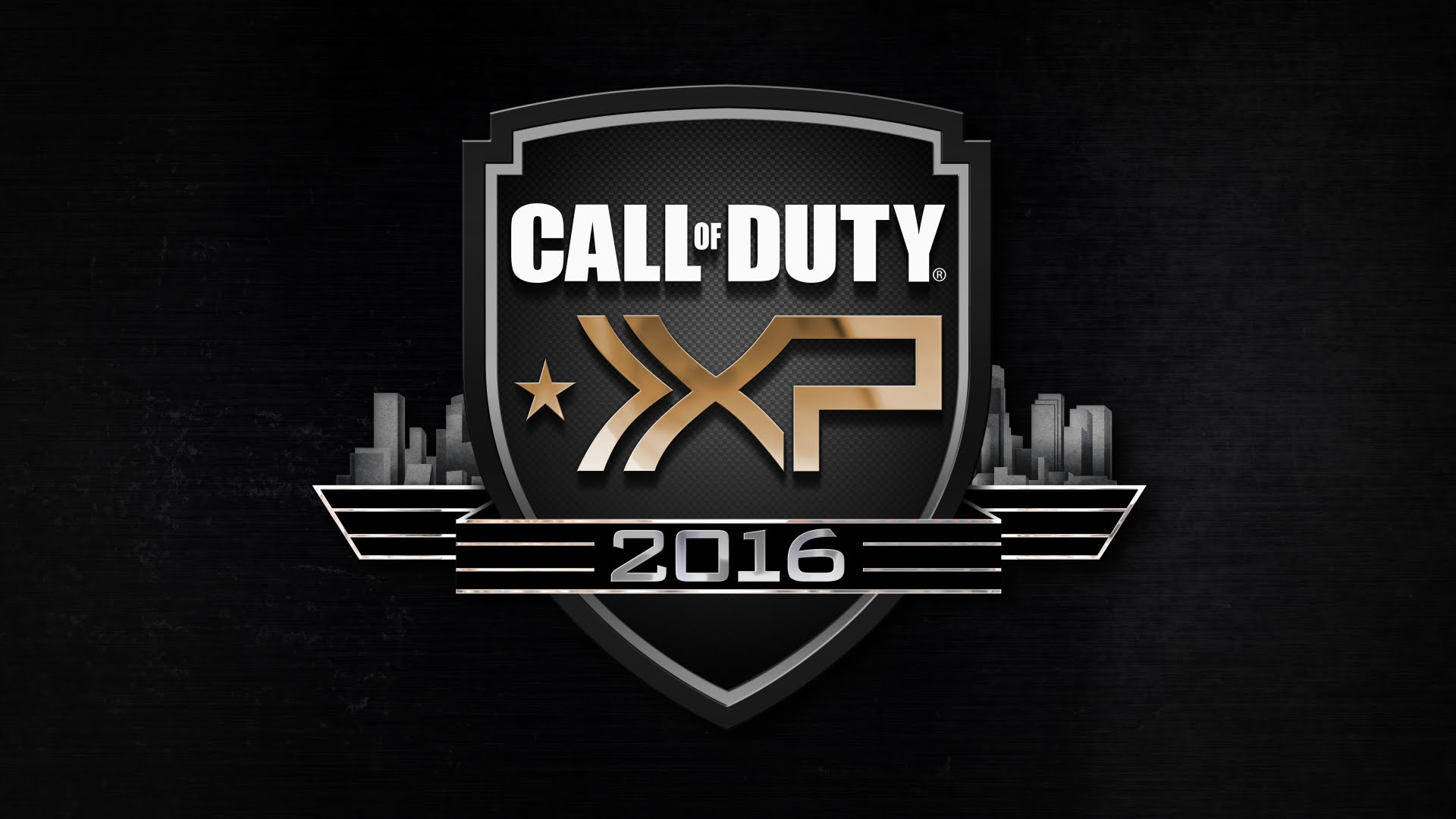 Call of Duty XP Event: First Day Impressions of Zombies, Championships, Virtual Reality