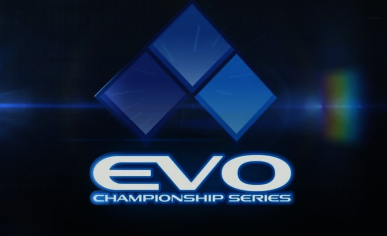 EVO coming to Japan In 2018