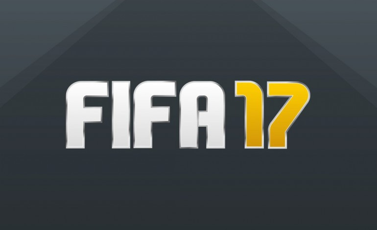 FIFA 17 Will Not Include Iceland