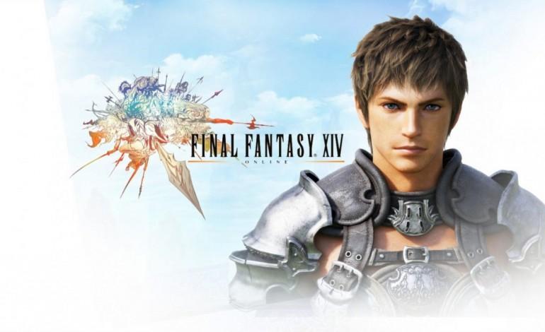 New Final Fantasy XIV Patch May Solve Bot Problem