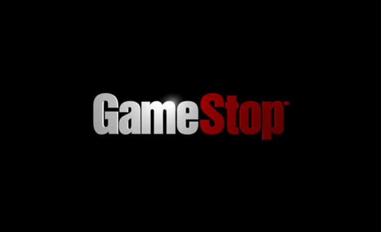 GameStop Offering Trade-In for PS4 Slim and Xbox One S