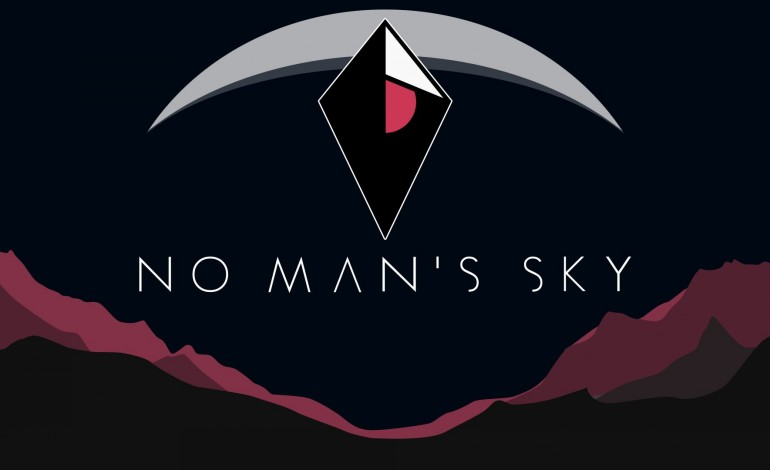 Hello Games Releases New Patch for No Man's Sky