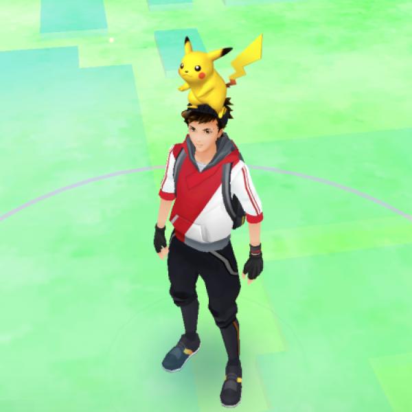 Pokemon Go 05