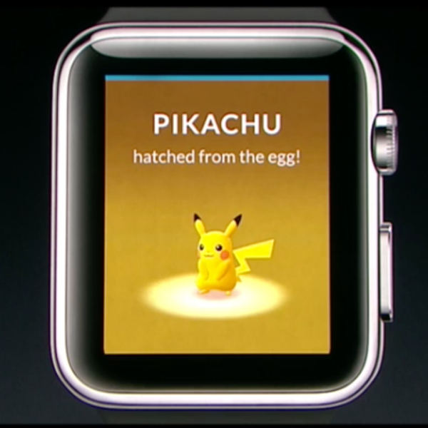 Pokemon Go Plus 02