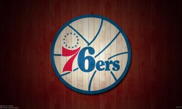 NBA's Philadelphia Sixers Buy into the Esports World