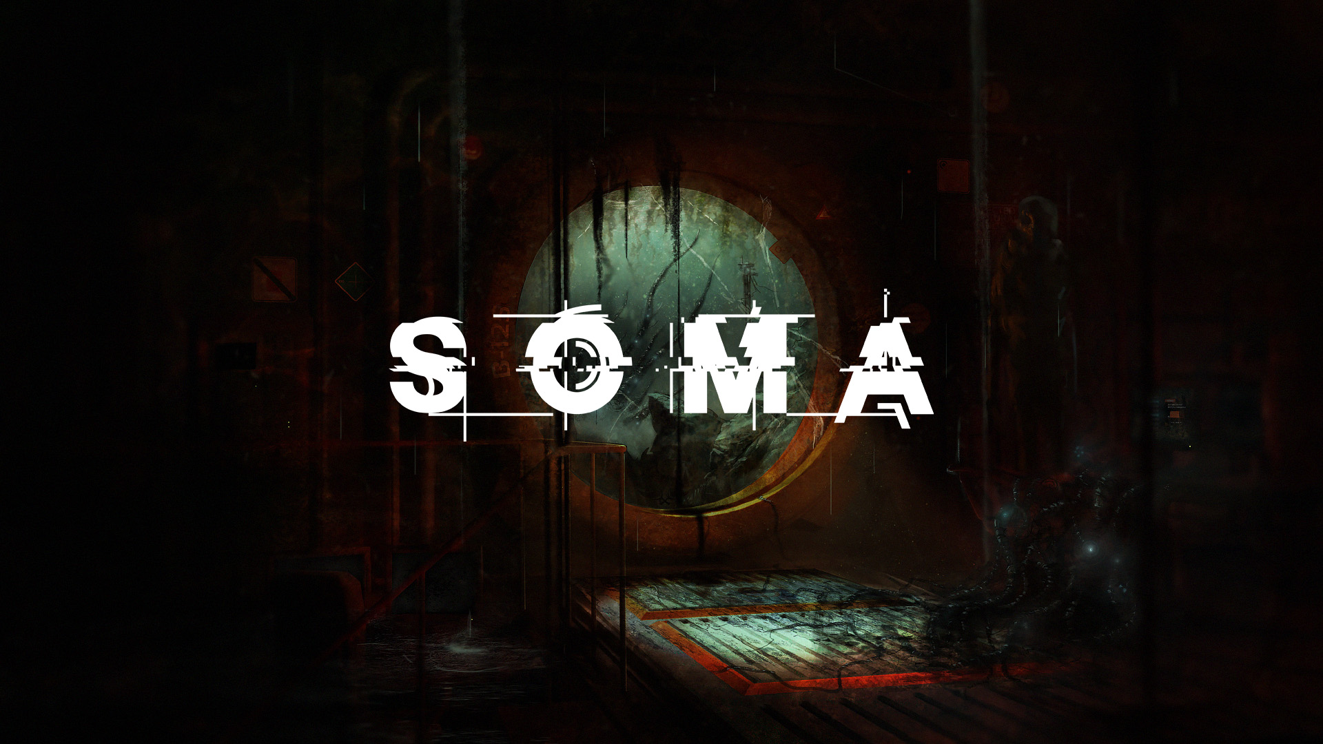 SOMA Sells Nearly Half a Million Copies in It's First Year