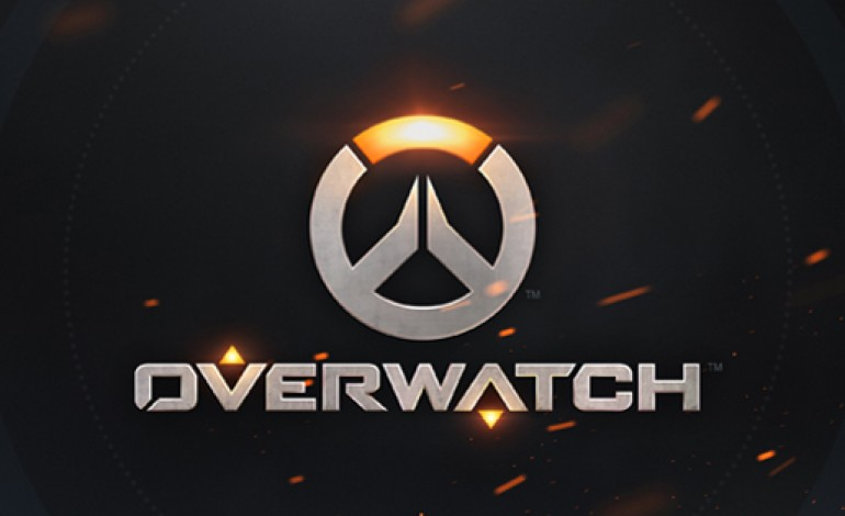 Overwatch Set To Be Free To Play On PS4 and Xbox One Next Week