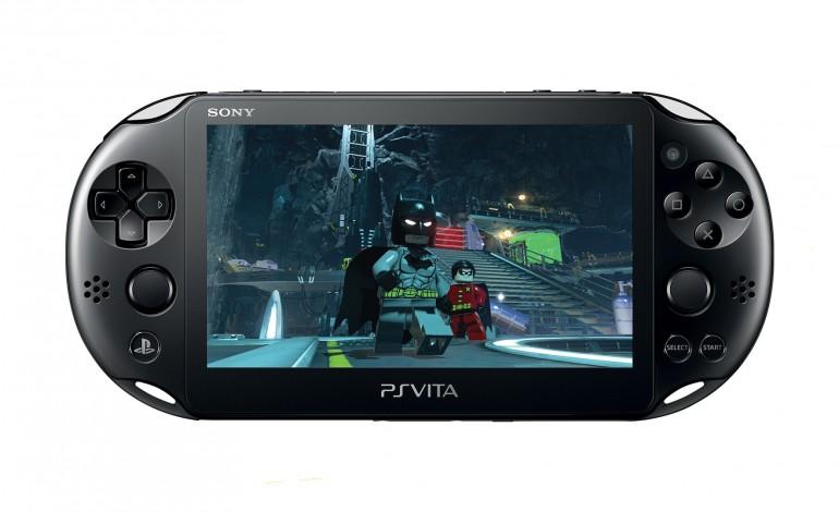 "Sony Exec Says Vita Came ""Too late"""