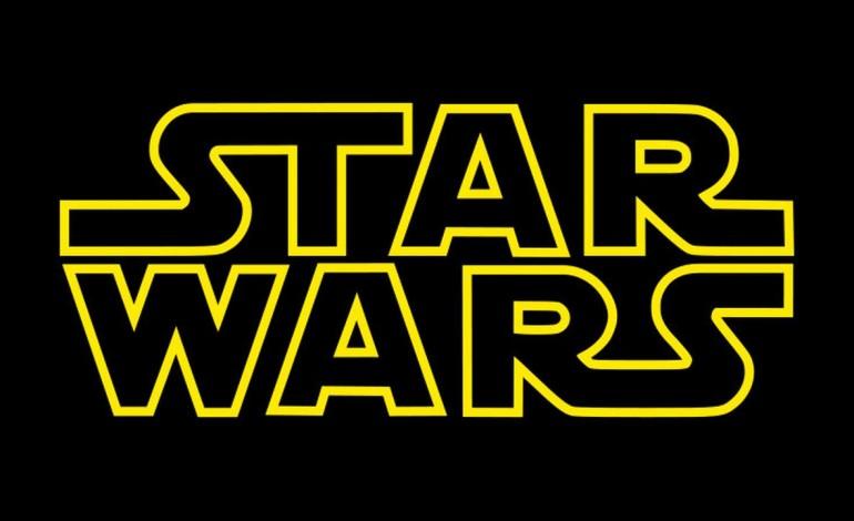 New Star Wars Project In Development