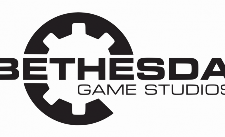 Bethesda Blocks Early Reviews, Will Not Send Media Outlets Advanced Access to its Games