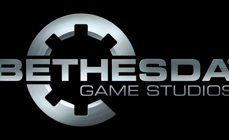PS4 and Bethesda Reach an Agreement to Bring Mod Support to PS4