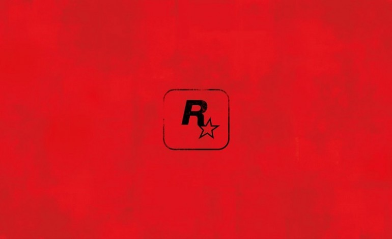Rockstar Possibly Teases Red Dead Redemption Sequel Announcement