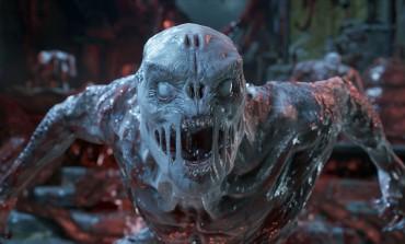 Gears of War 4 Adds Pumpkin Heads for Halloween Event