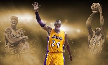 NBA 2K17 Prediction Finals Rematch, Cavs in 7