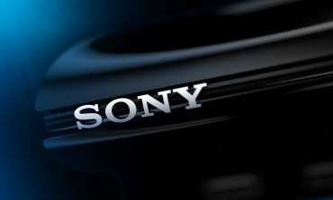 Sony Settles Class-Action Lawsuit, PS3 Owners Can Now File Claim