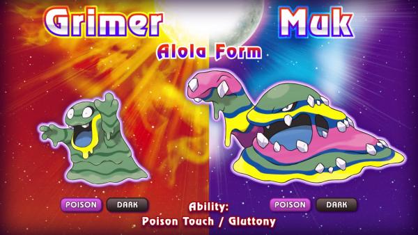 alolan gimer and muk]