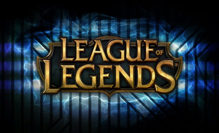 """League of Legends Pro """"Road"""" Fined By Riot Games for Unsportsmanlike Behavior"""