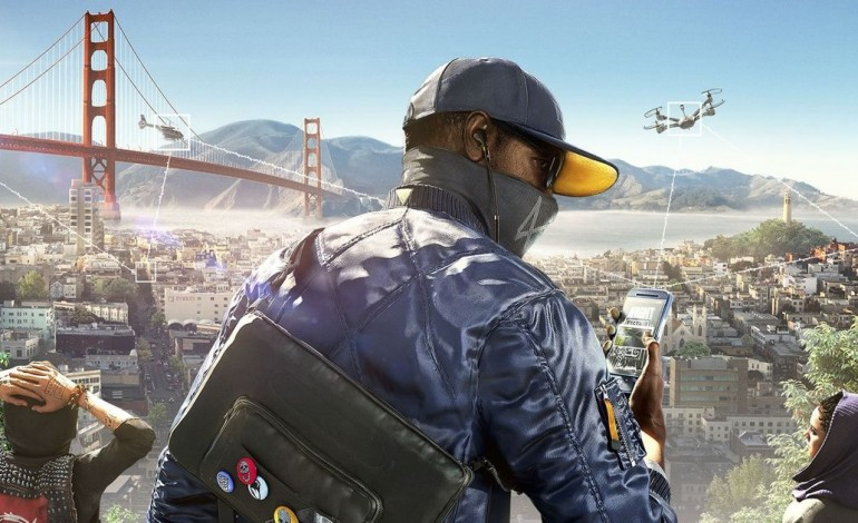 Watch Dogs 2 Delayed On PC, System Requirements and Features Announced