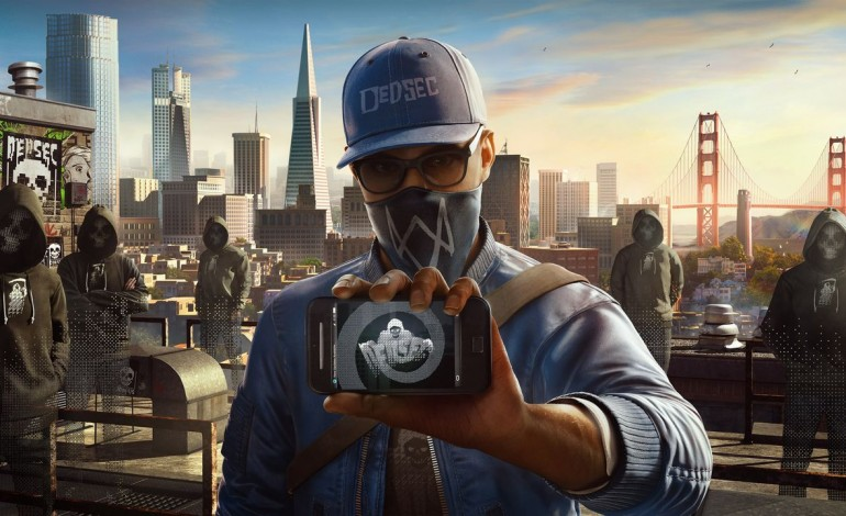Watch Dogs 2 Season Pass Content Revealed