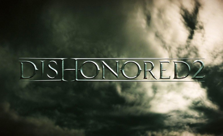 Dishonored 2 Plagued With PC Performance Issues, Bethesda Responds