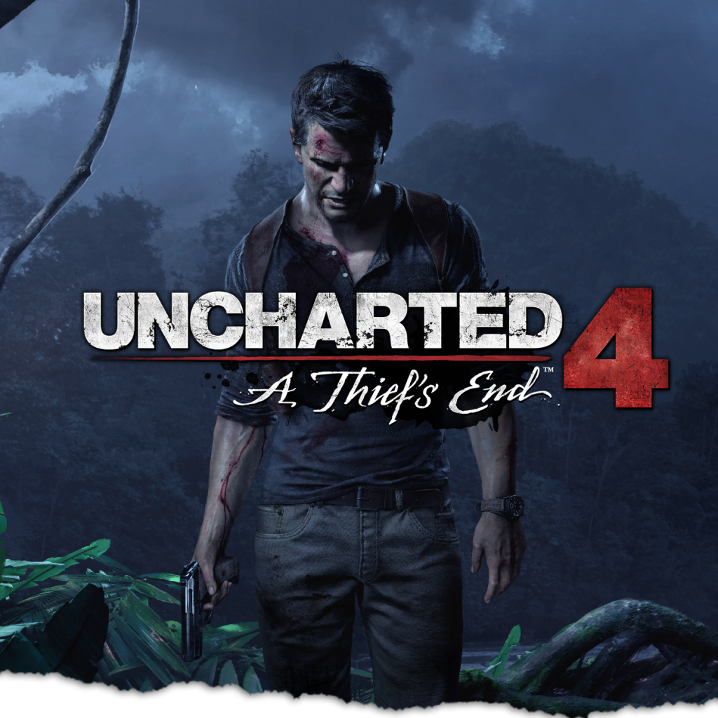 Uncharted 4 01