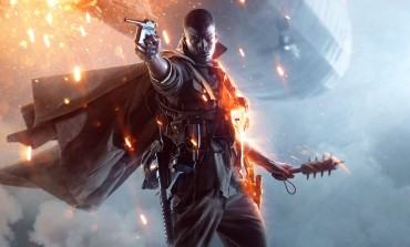 Target, Walmart, And Best Buy Announce Huge Black Friday Deals, Battlefield 1 And Titanfall 2 Over 40% Off