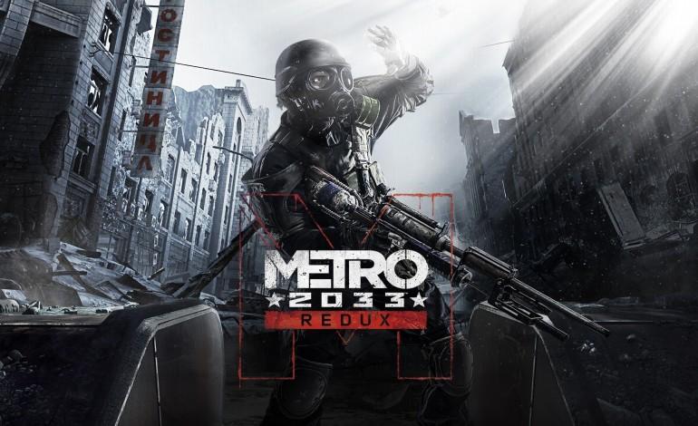 Next Metro Game Teased By Original Author's Website
