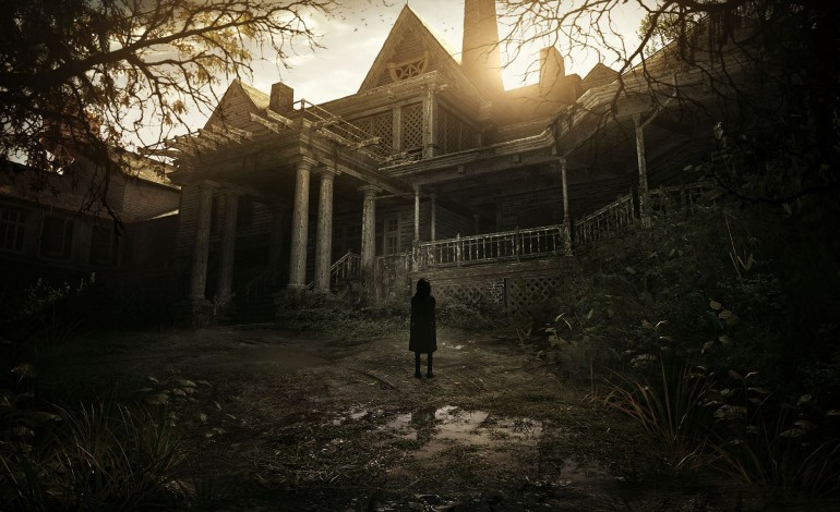 Capcom Releases Two New Resident Evil 7 Clips