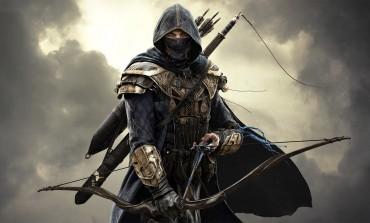 Elder Scrolls Online: Free Weekend Begins Tomorrow