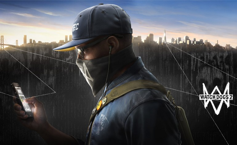 Ubisoft Talks About Watch Dogs 2 Preorder and New Assassin's Creed Game