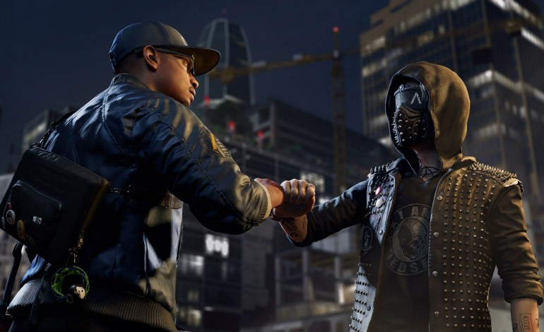 Ubisoft Fined 1.2 Million for Insider Trading