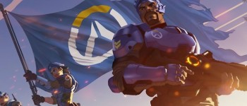 OW_overwatch_flag_header
