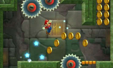 Super Mario Run Hits 5 Million Downloads Within 24 Hours of Being Released