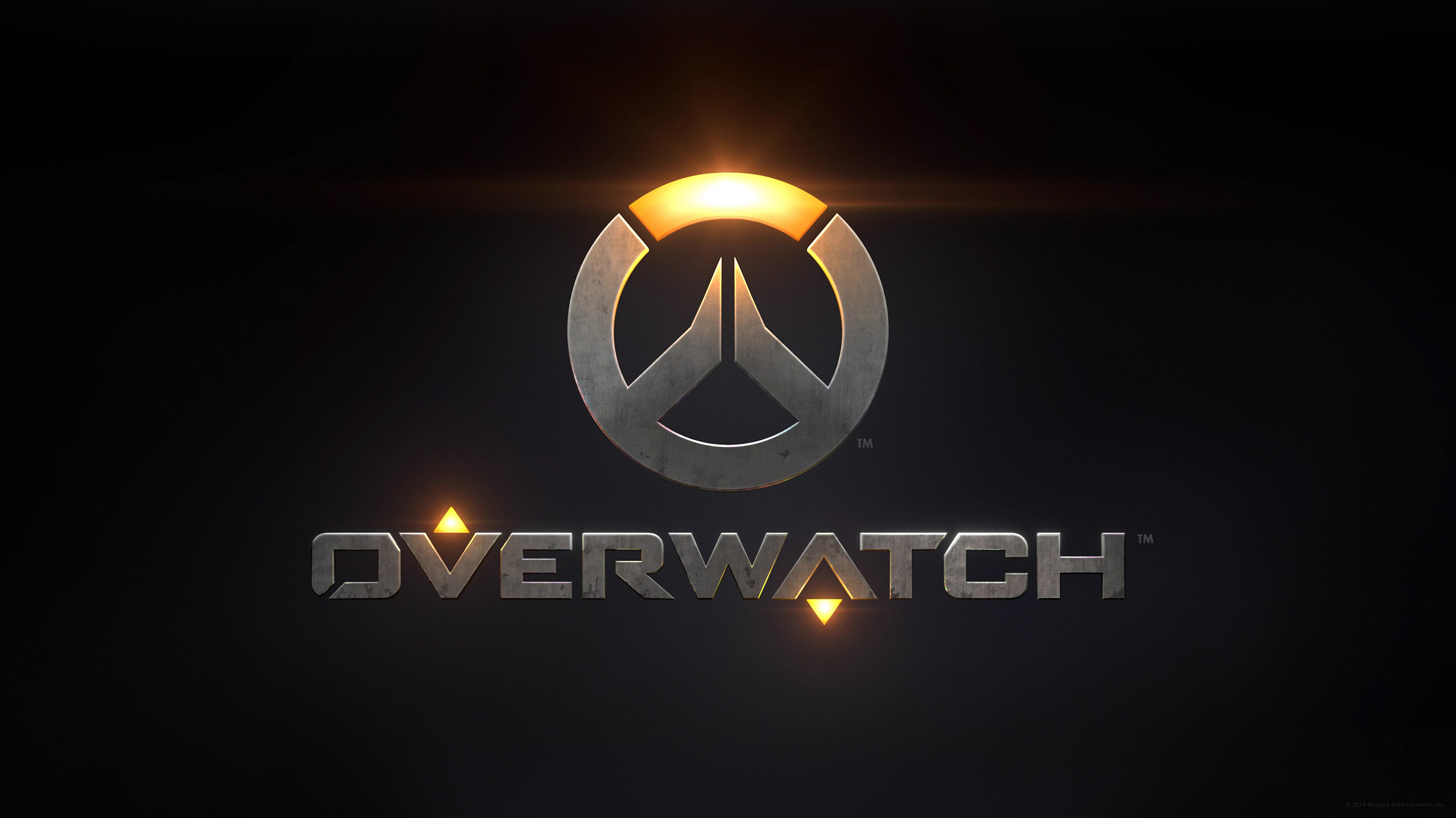Overwatch Releases Video Detailing their Plans for the New Year