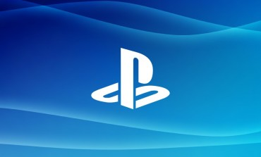 PSN DDoS Attacks Just in Time for the Holidays