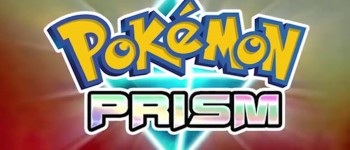 pokemon-prism-trailer