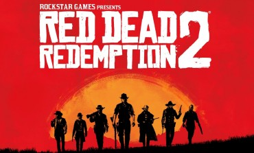 Red Dead Redemption 2 Release Date Leaked?