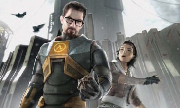 Gabe Newell Speaks! Future of Half-Life, Portal and Valve