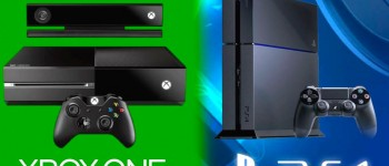 ps4-vs-xbox-one-breaking-recor